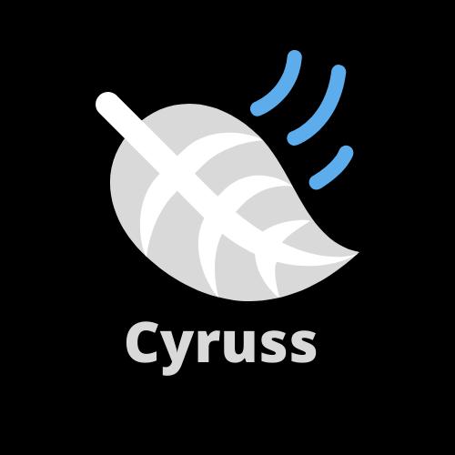 Cyruss