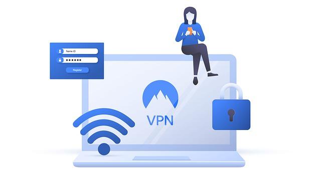 Hotspot : la connexion mobile sans fil