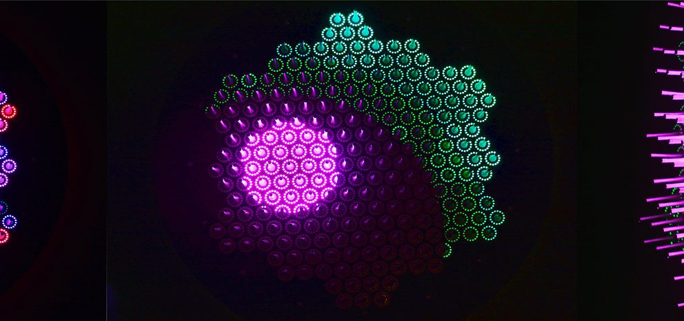 Comprendre le principe de l'informatique quantique
