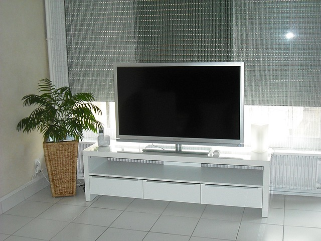 Comment choisir sa télévision?